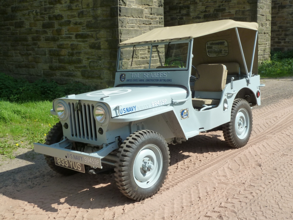 Ac Fafe D C E Ed B E Heavy Metal Jeep Tops furthermore S L furthermore  likewise Chevrolet Pickup together with Large. on 1946 willys jeep for sale