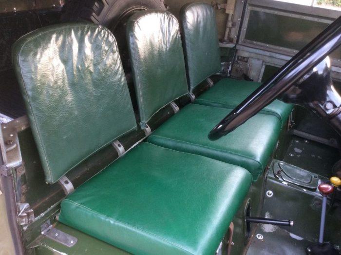 458ETW - 1955 Series 1