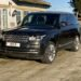 DU14 OLX – 2014 Range Rover Vogue SE – Top Specification !