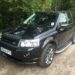 New Arrival – 2012 Freelander 2 Sport LE SD4 Auto