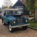 Beautiful Series 3 – Delivered to Buckinghamshire