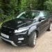 OY64 UCX – 2014 Range Rover Evoque – Dynamic LUX – SD4 Auto