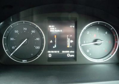 2013 Freelander 2 XS Diesel Auto