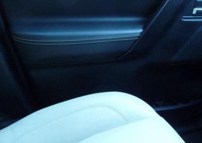 2011 Freelander 2 HSE Auto