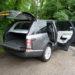 New Arrival – 2014 Range Rover Vogue SE TDV6 3.0 Diesel Automatic