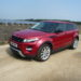 YG14 XGM – 2014 Range Rover Evoque Dynamic 2.2 SD4 Auto